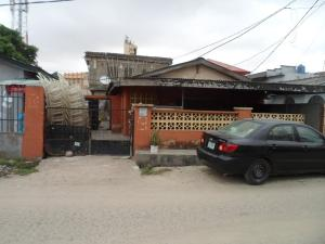 3 bedroom House for sale Off Masha Road, Surulere Masha Surulere Lagos