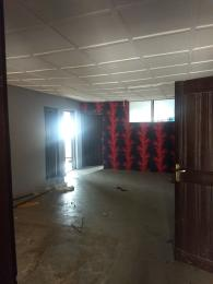 3 bedroom Flat / Apartment for rent Off Ishola bello Street , Akiode  Ojodu Lagos