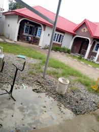 3 bedroom Detached Bungalow House for sale Peace estate Baruwa Ipaja Lagos