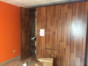 3 bedroom Detached Bungalow House for rent havana estate near Berger Ojodu Lagos