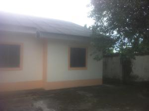 3 bedroom Flat / Apartment for rent Iboliji Estate Rivers - 1