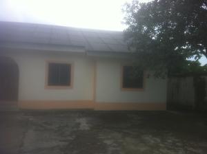 3 bedroom Flat / Apartment for rent Iboliji Estate Rivers - 3