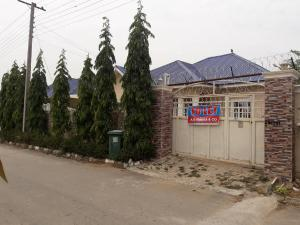 3 bedroom House for sale Airport road, Lugbe Abuja