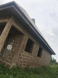 3 bedroom Detached Bungalow House for sale - Abeokuta Ogun