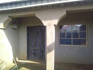 5 bedroom House for sale Iyana Ilogbo Ifo Ogun