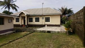 3 bedroom House for sale Goodness Estate Badore Road Ajah Lagos