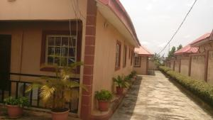 6 bedroom Detached Bungalow House for sale EFAB estate, House 32, Road 12 Lokogoma Abuja