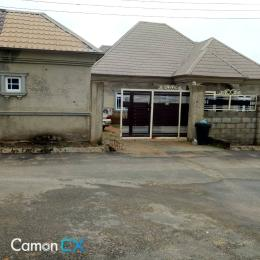 3 bedroom Boys Quarters Flat / Apartment for sale Hosanna Glory Estate, Phase 2,  Lugbe Abuja