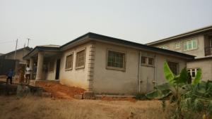 3 bedroom House for sale Magboro Magboro Obafemi Owode Ogun