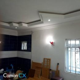 3 bedroom Boys Quarters Flat / Apartment for sale Hosanna Glory Estate, Phase 2,  Lugbe Abuja