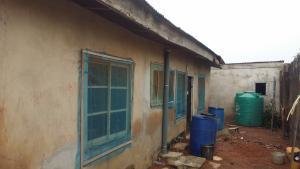 3 bedroom House for sale Oshomo Alagbado Abule Egba Lagos