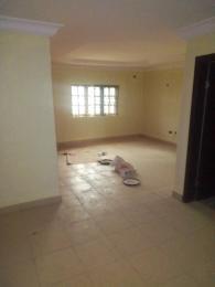 3 bedroom Detached Bungalow House for sale estate off berger express Berger Ojodu Lagos