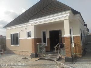 Detached Bungalow House for sale Emmanuel Estate Idi Ishin Extension, Nihort Ibadan Ibadan Oyo