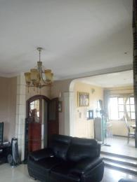 3 bedroom Detached Bungalow House for sale Off Berger Express way Berger Ojodu Lagos