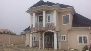 3 bedroom Detached Bungalow House for sale Heritage estate igbe  Odongunyan Ikorodu Lagos