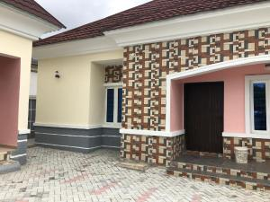 3 bedroom Detached Bungalow House for sale Gwarinpa Abuja