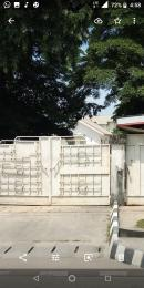 3 bedroom Detached Bungalow House for rent Old Ikoyi Ikoyi Lagos