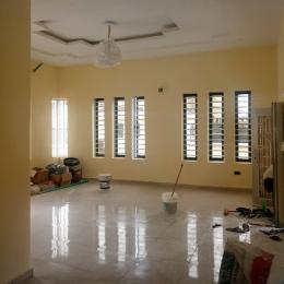 3 bedroom House for sale Ajah Abraham adesanya estate Ajah Lagos