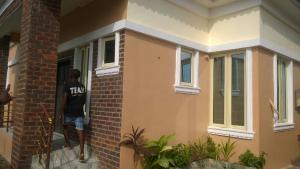 3 bedroom House for sale divine homes Thomas estate Ajah Lagos