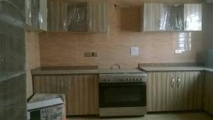 3 bedroom House for rent divine homes Thomas estate Ajah Lagos