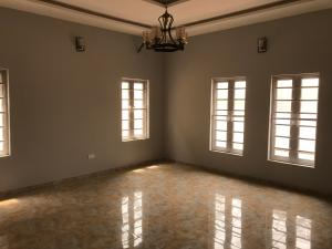 3 bedroom Detached Bungalow House for sale Thomas estate  Thomas estate Ajah Lagos
