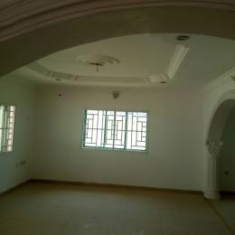 3 bedroom Detached Bungalow House for rent Highcost  Kaduna South Kaduna