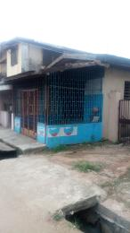 3 bedroom Detached Bungalow House for rent Old Oko-Oba road Agege Lagos