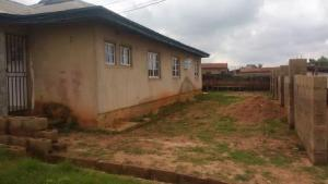 3 bedroom House for sale Arola adagbada Apete Ibadan polytechnic/ University of Ibadan Ibadan Oyo