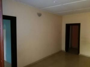 1 bedroom mini flat  House for rent along Oduduwa crescent Ikeja GRA Ikeja Lagos