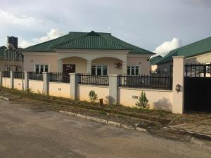 House for rent 11 Anyim Pius Crescent, Precious Estate Gaduwa Abuja