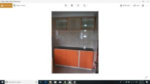 3 bedroom Detached Bungalow House for sale Opposite  adejumo grammar school Ede North Osun