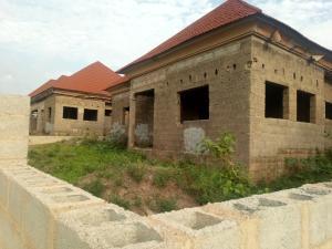3 bedroom House for sale Pyakasa road Lugbe Abuja
