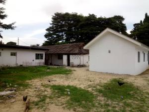 Detached Bungalow House for rent Old Ikoyi  Gerard road Ikoyi Lagos