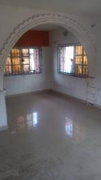 3 bedroom Self Contain Flat / Apartment for rent Thomas Estate Thomas estate Ajah Lagos
