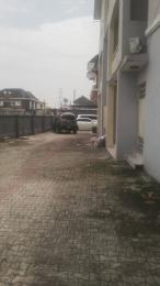 3 bedroom Flat / Apartment for rent Ikota Area Lekki Lagos
