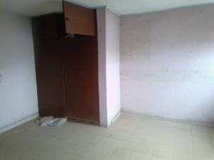 3 bedroom Flat / Apartment for rent odozie road Berger Ojodu Lagos
