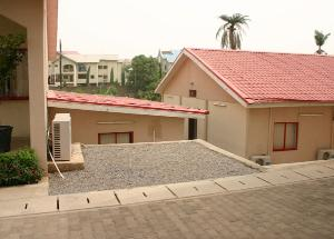 3 bedroom Flat / Apartment for sale Rd 2, golf estate Trans Amadi Port Harcourt Rivers - 0