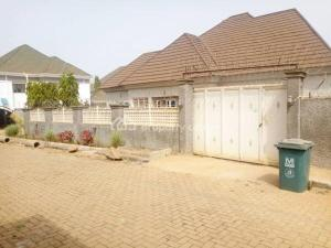 3 bedroom Detached Bungalow House for sale  Santos Street Dakwo, Dakwo  Dakwo Abuja