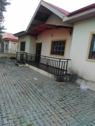 3 bedroom Detached Bungalow House for sale Sunnyvale Estate Dakwo Abuja