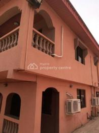 3 bedroom Detached Duplex House for sale   Kayode Street,   Ifako-ogba Ogba Lagos