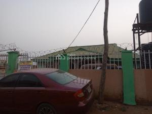 Flat / Apartment for rent - Central Area Abuja