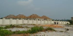 3 bedroom Detached Bungalow House for sale Treasure Island Estate, Beside General Hospital, Akodo, Akodo Ise Ibeju-Lekki Lagos
