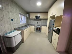Detached Bungalow House for sale - Ibeju-Lekki Lagos