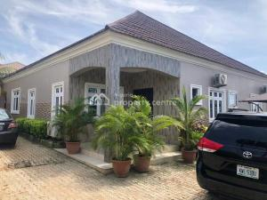 3 bedroom Detached Bungalow House for sale - Lugbe Abuja