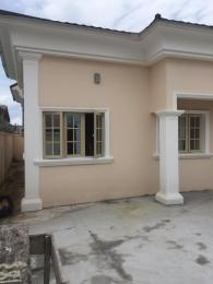 3 bedroom Detached Bungalow House for sale Abraham adesanya estate Ajah Lagos