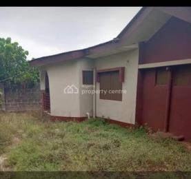 3 bedroom Detached Bungalow House for sale Ori Okuta,  Agric Ikorodu Lagos