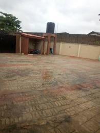 3 bedroom Detached Bungalow House for sale off Express way by Berger Ojodu Lagos