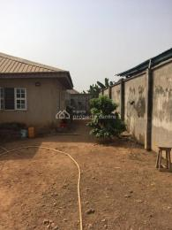 3 bedroom Detached Bungalow House for sale Estate Baruwa Ipaja Lagos