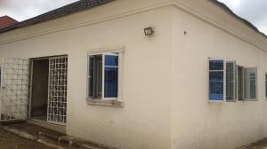3 bedroom Detached Bungalow House for sale IDU Idu Abuja