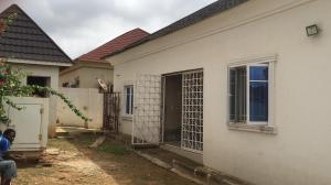 3 bedroom Detached Bungalow House for sale IDU Idu Abuja